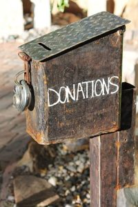 donations-box-small