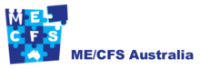 ME/CFS Australia Ltd